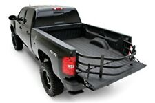 Truck Bed Tailgate Extender-BedXtender HD(TM) Sport Amp Research 74804-01A