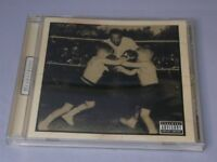 Headstrong:   Headstrong  CD  NEW UNPLAYED