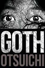 Goth by Otsuichi, NEW Book, FREE & FAST Delivery, (Paperback)