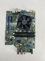 Dell Optiplex 7040 SFF Motherboard LGA1151 DDR4 HD5W2