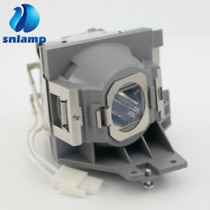 Projector Lamp Bulb For BENQ W1110 W1210ST W2000 W2000+