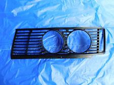 BMW E21 318i 323i RIGHT AFTERMARKET Double Headlight Headlight Grill Ref 1834990
