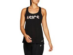 ASICS Women's W GPX Strap Tank 2032A814