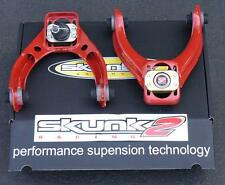 Skunk2 Pro Series Front Camber Kit FOR Honda Civic 96 97 98 99 00 EK