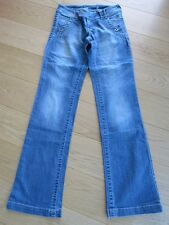 AJC by Arizona super Jeans Gr. 72 oder 36 lang wie NEU