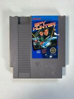 Spy Hunter (Nintendo Entertainment System, NES 1987) Preowned WORKS