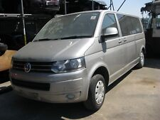 VW TRANSPORTER T5 T5.1 2 x AIRCON PIPES