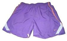 Polyester Girls' Shorts 2-16 Years