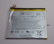 Working 2980mAh 1CP48695 Battery Amazon Kindle 7 5th Gen SV98LN Reader OEM #843