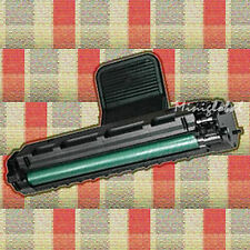 For Xerox 3124 Toner 3125