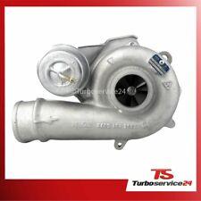 Turbolader für Audi TT 1.8 T / 165 kW 224 PS / 53049700022 APX BAM