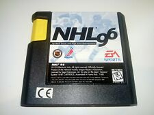 NHL 96 Megadrive Loose NEUF