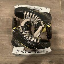 Ccm tacks 5092 hockey skates Jr Size 5.5 EE