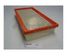 ASHUKI Luftfilter   für Ssangyong Rexton