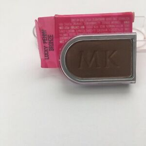 Mary Kay Signature  Eye Shadow Color Lucky Penny #8854 Vintage Brand New in Box