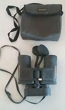 Bushnell 7x50mm Waterproof/Fogproof Binocular
