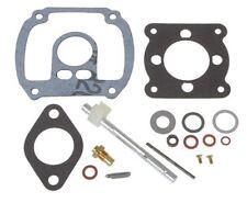 Carburetor Repair Kit Allis Chalmers International Harvester U Uc F20 F30