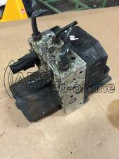 0265225325 0265950149 ABS/ESP Modul Steuergerät Avensis T25