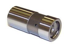 DNJ Engine Components LIF4137 Lifter