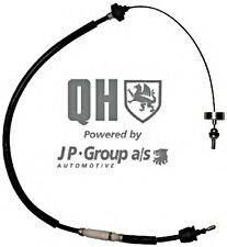 QH Clutch Cable Fits RENAULT Laguna Estate Hatchback 7700413206