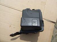 Peugeot 207 1.4 8v Engine Fuse Box Case & Lid  2006-2011 96572871 96572870