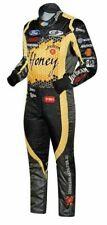 Honey Go Kart Suit Cik/Fia Level 2 Suit