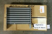 GENUINE OEM DEHUMIDIFIER EVAPORATOR COIL ASSEMBLY 112900720002 CRC112900720002