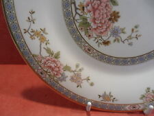 Royal Doulton, CANTON, 6 X DINNER   Plates first quality