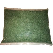 Color change DI resin 10 pound bag aquarium filter refill media