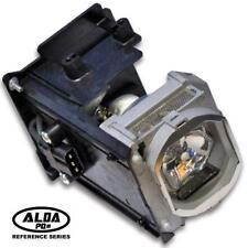 ALDA PQ referencia, Lámpara para MITSUBISHI xl2550u Proyectores, proyectores