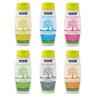 Ancol Fragrance Dog Shampoo, Conditioner,Assorted Fragrances,200mls