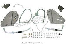 PORSCHE 911 914 930 (1968-1983) Chain Tensioner Update Kit SEBRO + WARRANTY