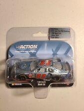 2005 #33 Tony Stewart James Dean 1/64 NASCAR Action Diecast MIP
