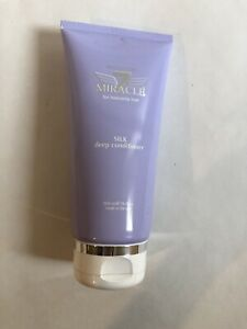 Miracle 7 Silk Deep Conditioner for Heavenly Hair 5 oz.