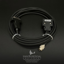Olympus Maj 920 Flushing Pump Ofp 2 Remote Control Cable
