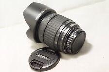 """""""Great"""" SMC Pentax-FA 28-105mm F4-5.6 IF [6086525]"""