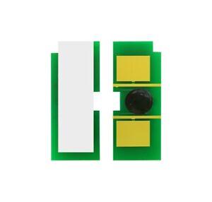 HP 122A Q3964A Drum Chip For HP Color LaserJet 2550L/2550Ln/2550n 2820/2840/2830