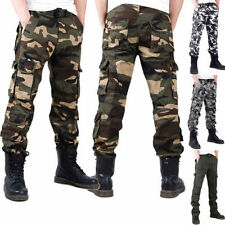Unbranded Cargo Pants for Men