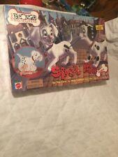 2000 Mattel Games 42642 Disney 101 102 Dalmatians Spot Me Game  Sealed