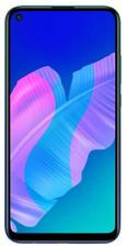 *NEU* Huawei  P40 Lite E  schwarz 64GB Android Smartphone ohne Vertrag