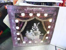 The Carter Family Travelin' Minstrel Band vinyl LP 1972 Columbia VG+
