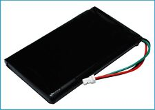 Premium Battery for Garmin Nuvi 50 Quality Cell NEW