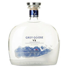 Grey Goose VX Vodka 1000mL