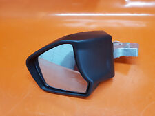 specchietto sinistro bmw r 1200 rt  014 18 left mirror