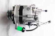 Motor Lichtmaschine fabrikneu für Toyota HiLux 2.4D MK3 LN105 08/1988-07/1997