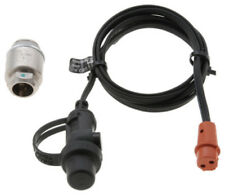 Engine Heater-Expansion Plug Type Zerostart/Temro 3100109