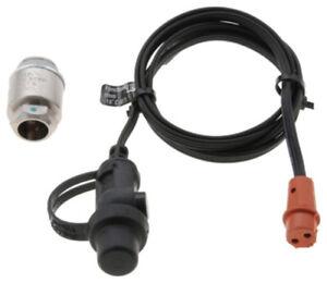 Engine Heater-Supercharged Zerostart/Temro 3100109