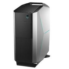 Dell Alienware Aurora R8 Gaming Desktop: i5-9600K 16GB/1TB+256SSD/RTX-2070 8GB