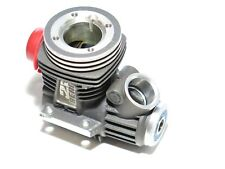 BT4P Novarossi Beat Plus 21 BT4 Engine crank case with bearings