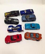 Hot Wheels Lot of 8! Gran Torino, Viper, Honda, etc!
